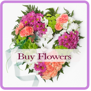 Milam Funeral Home & Cremations - Milam Funeral Home
