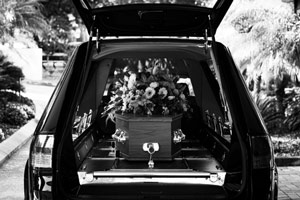 Alachua, FL Funeral Home And Cremations