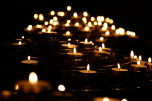 Gainesville, FL Funeral Home And Cremations