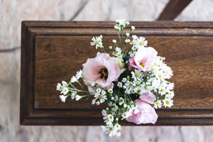 Newberry, FL Funeral Home And Cremations